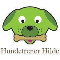 http://baerumhundeskole.blogspot.com/