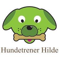 logo hund m. bein